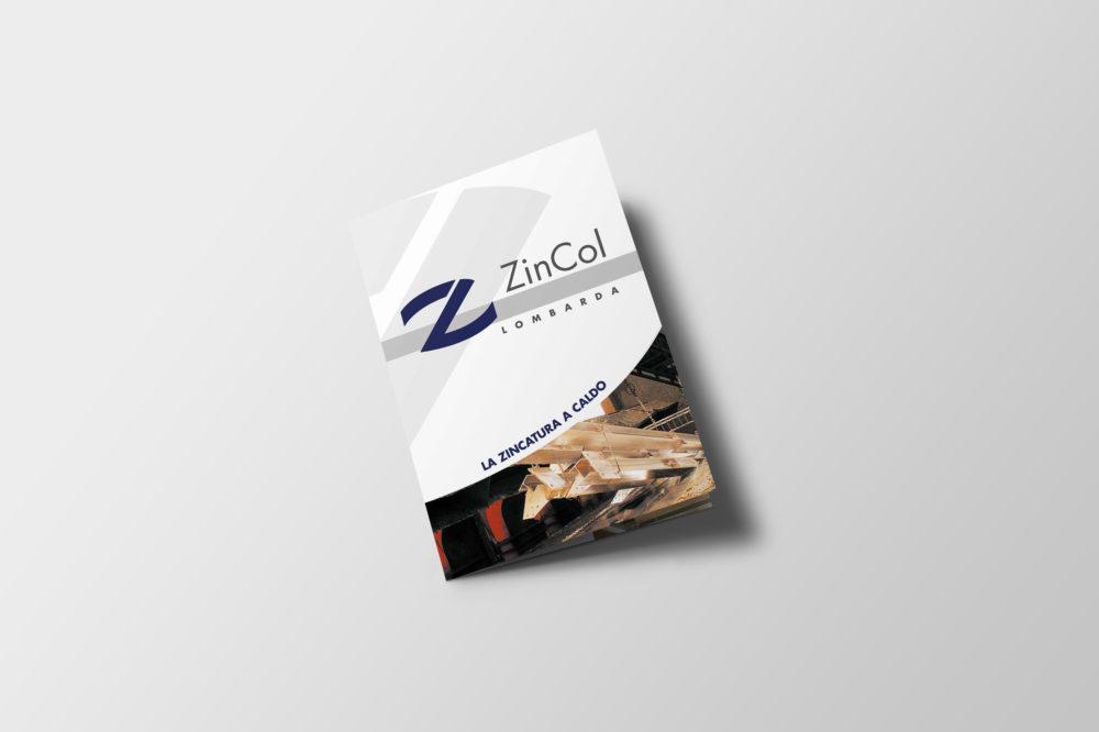 zincol - quartino istituzionale