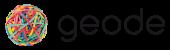 Geode Comunicazione