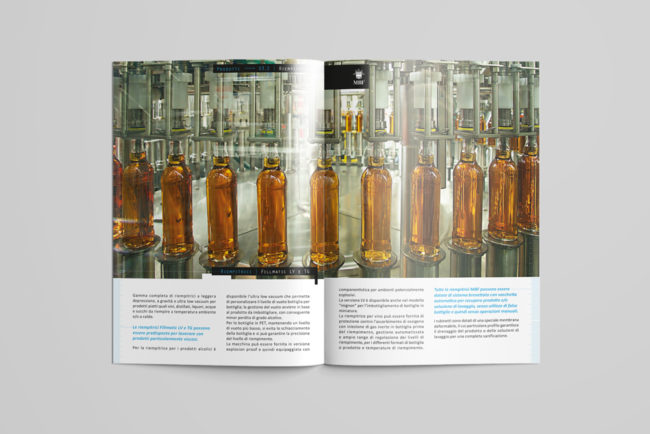 mbf - brochure istituzionale