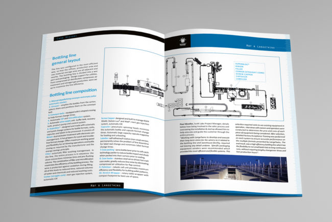 mbf & langetwins - case history